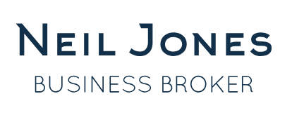 Business Broker Auckalnd